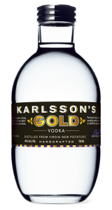 karlssons-gold-bottle3