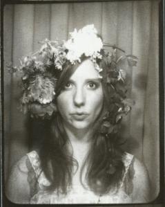 LaurenViera-photobooth